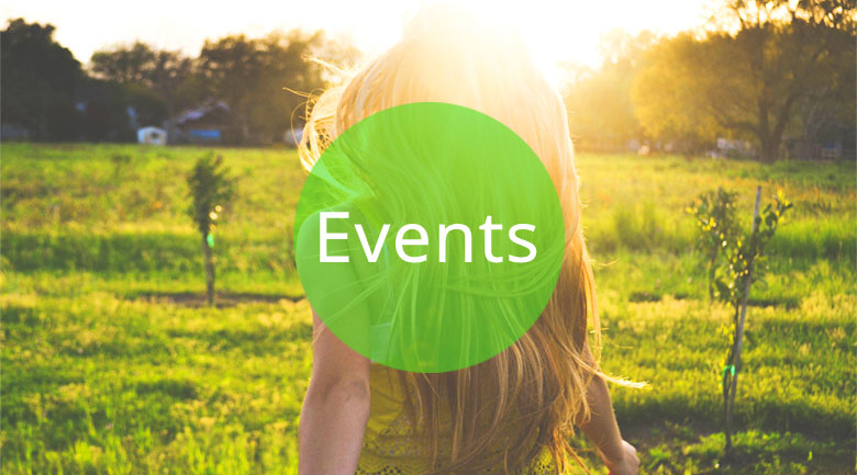 LSA Civic Society events