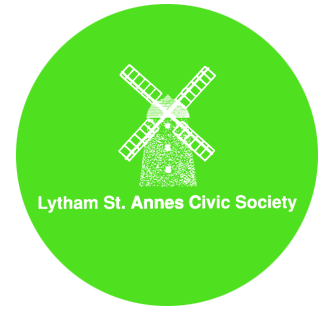 LSA Civic Society