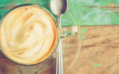 Coffee Mornings Start Again 13th July 2021 At Lytham Hall
